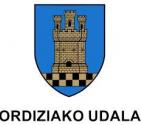 ordiziako