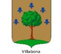 villabonako