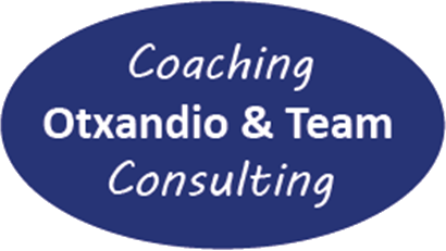 Otxandio & Team